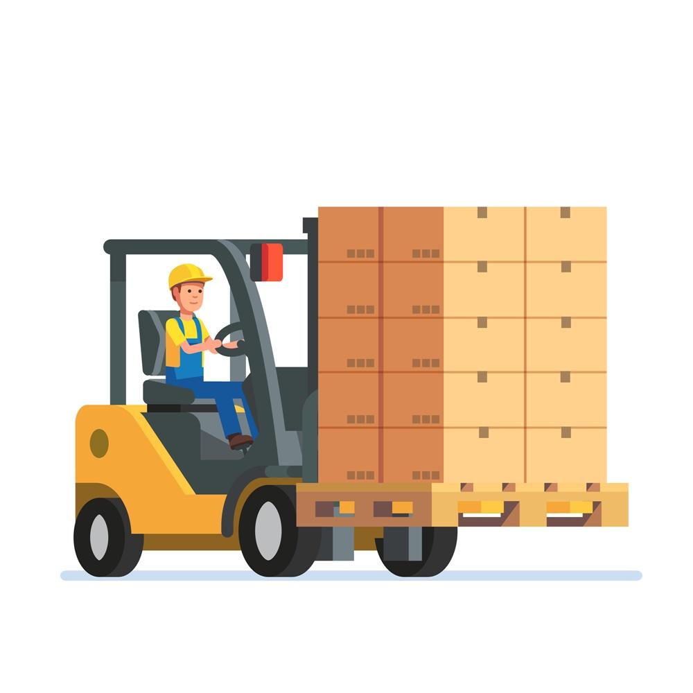 armazém-logístico